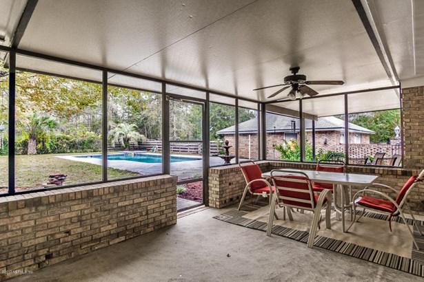 1530 Nolan , Middleburg, FL - USA (photo 4)