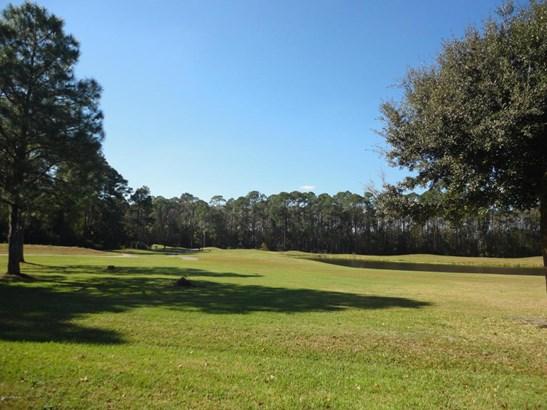 4405 Schwab , Elkton, FL - USA (photo 1)