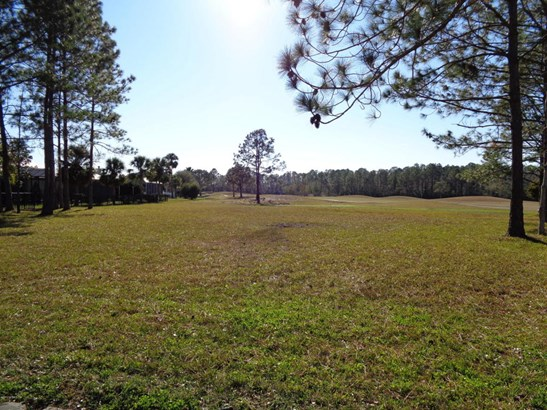 4405 Schwab , Elkton, FL - USA (photo 2)
