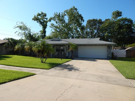 781 Aspen , South Daytona, FL - USA (photo 1)
