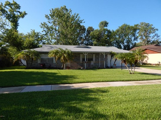 781 Aspen , South Daytona, FL - USA (photo 2)