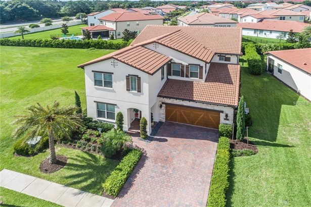 10824 Royal Cypress , Orlando, FL - USA (photo 1)