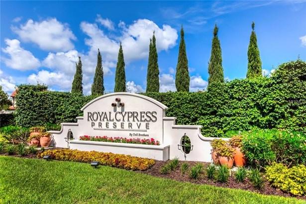 10824 Royal Cypress , Orlando, FL - USA (photo 3)