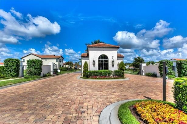 10824 Royal Cypress , Orlando, FL - USA (photo 4)