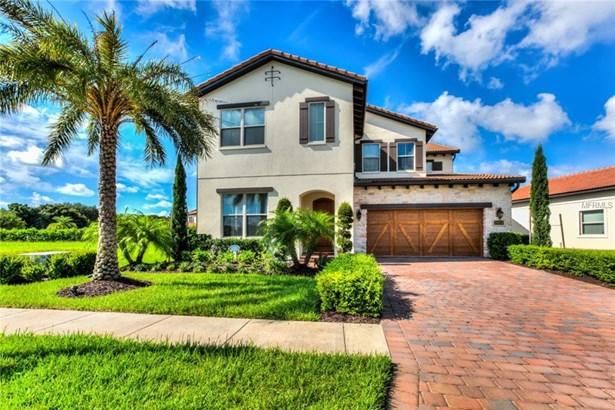 10824 Royal Cypress , Orlando, FL - USA (photo 5)