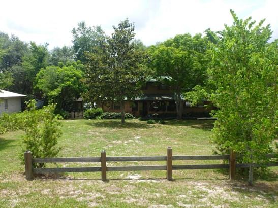 6659 Immokalee , Keystone Heights, FL - USA (photo 3)