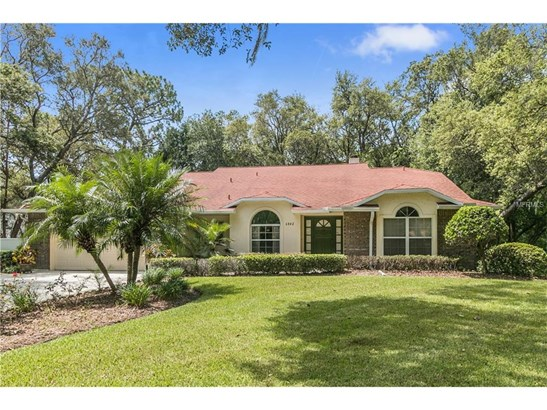 6842 W Livingston St , Orlando, FL - USA (photo 1)