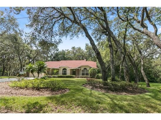 6842 W Livingston St , Orlando, FL - USA (photo 3)
