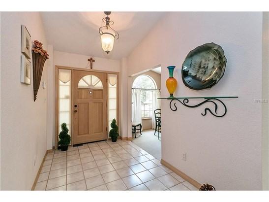 6842 W Livingston St , Orlando, FL - USA (photo 5)