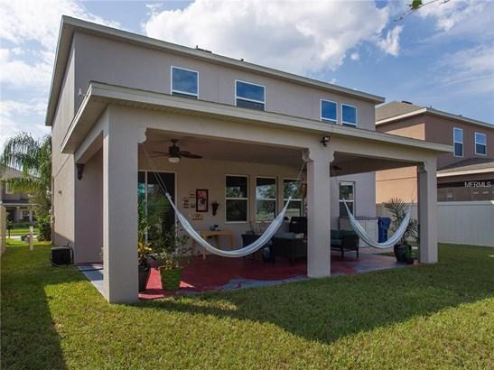 421 Rock Springs , Groveland, FL - USA (photo 4)