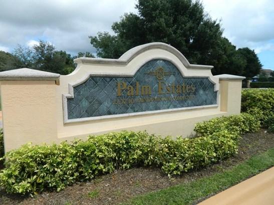 2536 57th 2536 2536, Vero Beach, FL - USA (photo 1)