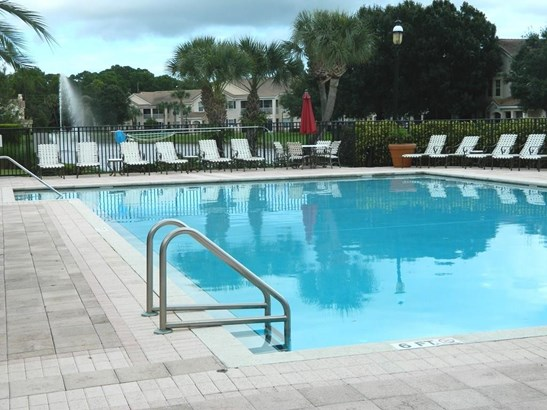 2536 57th 2536 2536, Vero Beach, FL - USA (photo 4)