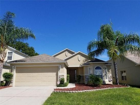 229 Pima Trl , Groveland, FL - USA (photo 2)