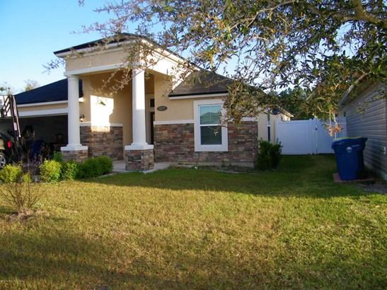 15871 Twin Creek , Jacksonville, FL - USA (photo 1)