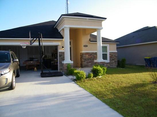 15871 Twin Creek , Jacksonville, FL - USA (photo 2)