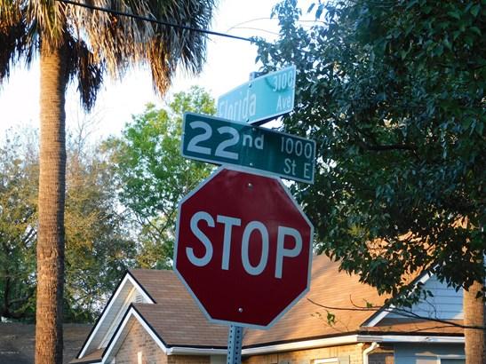 0 Florida , Jacksonville, FL - USA (photo 5)
