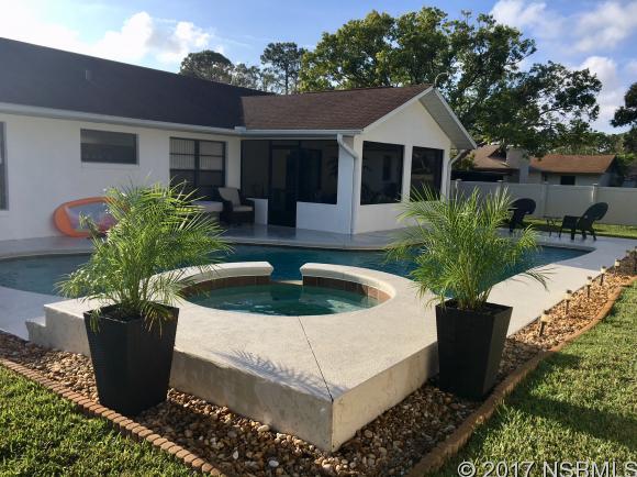 2911 Royal Palm Dr , Edgewater, FL - USA (photo 4)