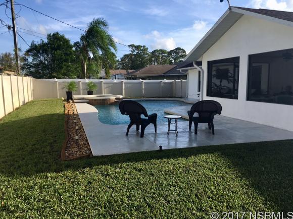 2911 Royal Palm Dr , Edgewater, FL - USA (photo 5)