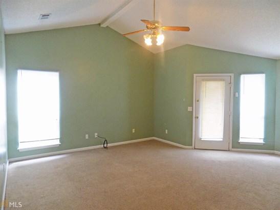 110 Leeward Ct , Kingsland, GA - USA (photo 3)
