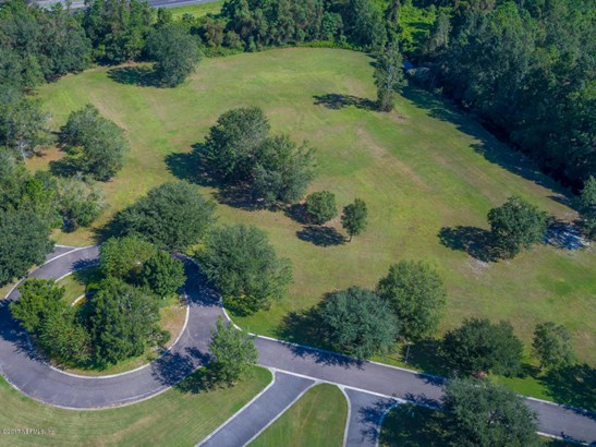 0 Coxwell Estates , Jacksonville, FL - USA (photo 2)