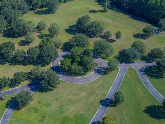 0 Coxwell Estates , Jacksonville, FL - USA (photo 3)