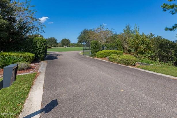 0 Coxwell Estates , Jacksonville, FL - USA (photo 5)