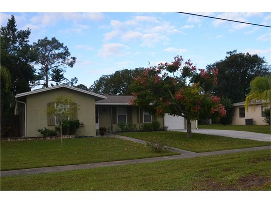 926 Saxon Blvd , Deltona, FL - USA (photo 1)