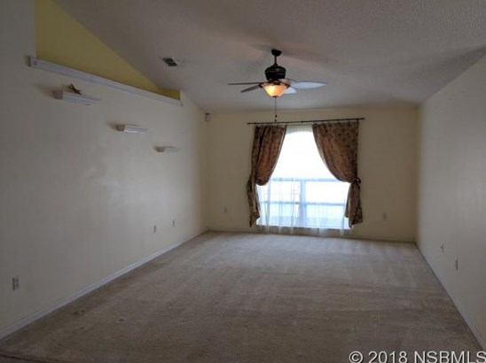 3321 Travelers Palm Dr , Edgewater, FL - USA (photo 4)