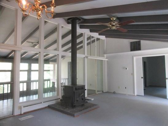 340 Jasmine , Keystone Heights, FL - USA (photo 2)