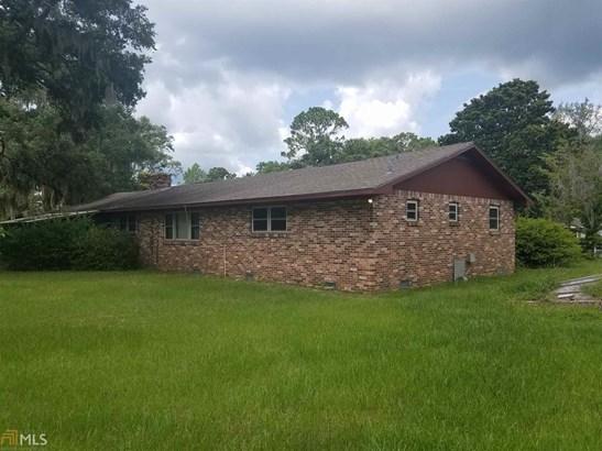 480 Charles St , St. Marys, GA - USA (photo 4)
