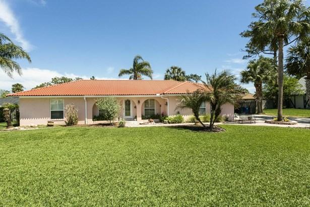 600 Pine , Neptune Beach, FL - USA (photo 1)