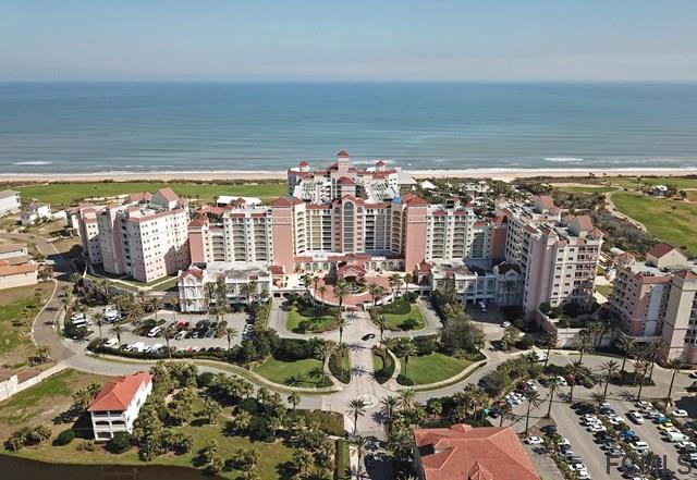 200 Ocean Crest Drive 417 417, Palm Coast, FL - USA (photo 1)