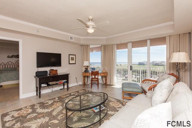 200 Ocean Crest Drive 417 417, Palm Coast, FL - USA (photo 4)