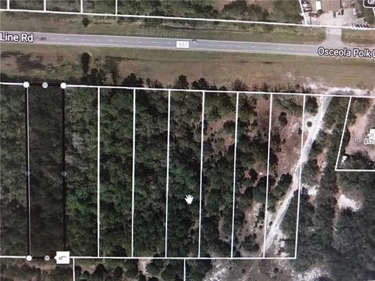 Osceola Polk Line , Davenport, FL - USA (photo 3)