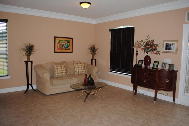 1464 Coopers Hawk , Middleburg, FL - USA (photo 2)