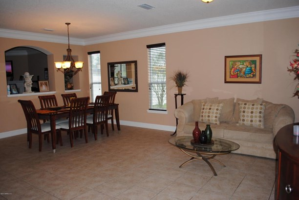 1464 Coopers Hawk , Middleburg, FL - USA (photo 3)
