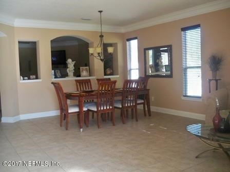 1464 Coopers Hawk , Middleburg, FL - USA (photo 4)