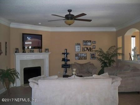 1464 Coopers Hawk , Middleburg, FL - USA (photo 5)