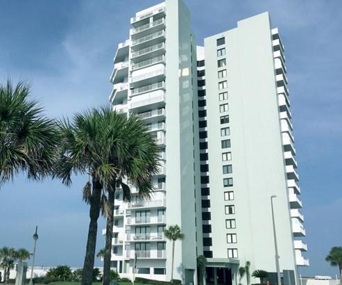 3047 Atlantic #2005 #2005, Daytona Beach Shores, FL - USA (photo 1)