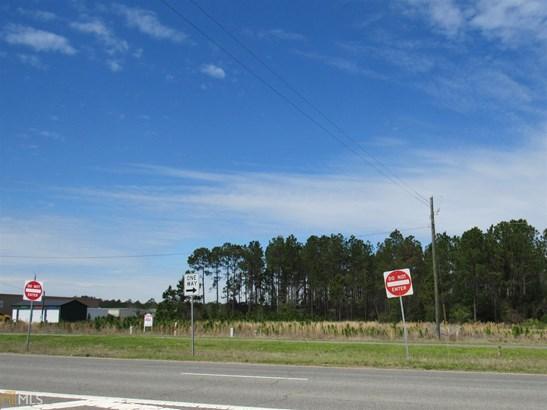 Lot 1 A & B Kings Bay Rd 1 A&b 1 A&b, St. Marys, GA - USA (photo 5)