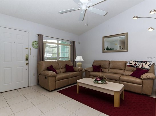 50989 Highway 27 - Aka 333 Shoreline 333 333, Davenport, FL - USA (photo 3)