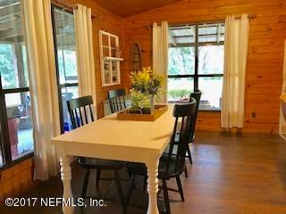 6183 Golden Oak , Keystone Heights, FL - USA (photo 4)