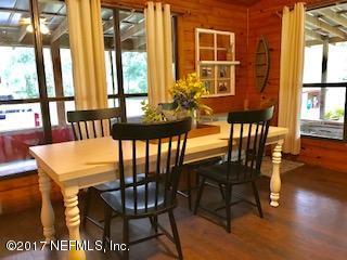6183 Golden Oak , Keystone Heights, FL - USA (photo 5)