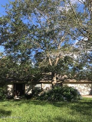 12267 Windstream , Jacksonville, FL - USA (photo 1)
