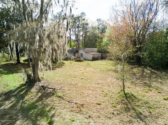 9775 103rd , Jacksonville, FL - USA (photo 1)
