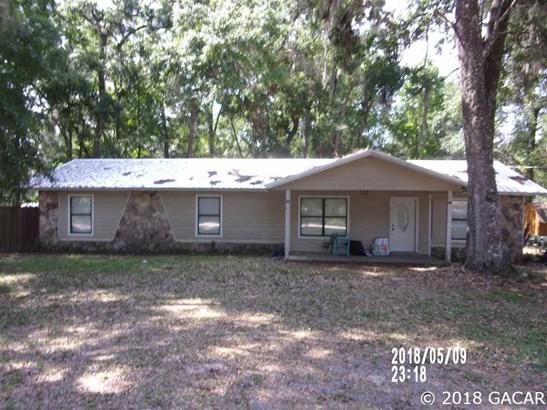 4260 132 , Anthony, FL - USA (photo 1)