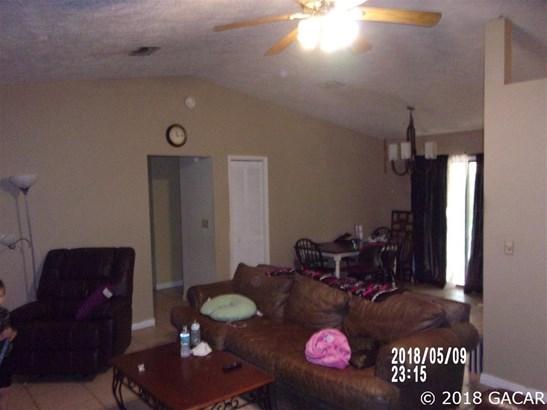 4260 132 , Anthony, FL - USA (photo 2)