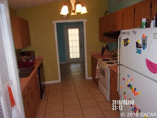 4260 132 , Anthony, FL - USA (photo 3)