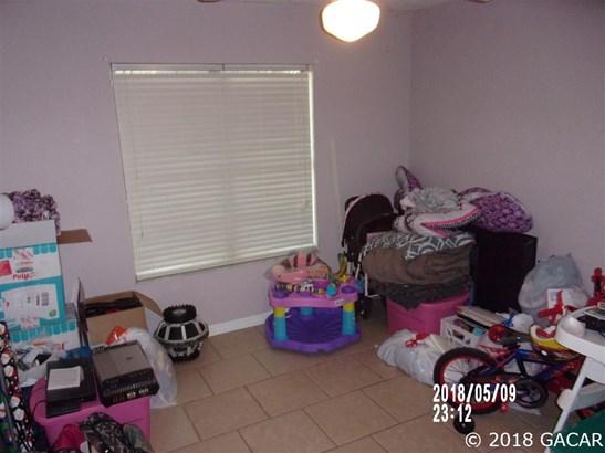 4260 132 , Anthony, FL - USA (photo 5)