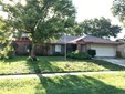 2500 Pine Tree Circle , Orange City, FL - USA (photo 1)